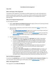 Social Media Curation Assignment Instructions.pdf