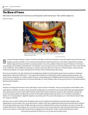 12,000 Soldiers Deployed in Catalonia.pdf