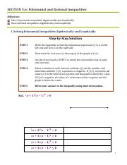 SECTION 5.6_PolyRatInequalities_MAT111.pdf