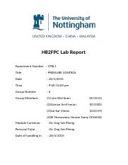 H82FPC-Lab-Report-CTR1-group-6.docx