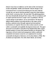environment, business and climate change_0038.docx