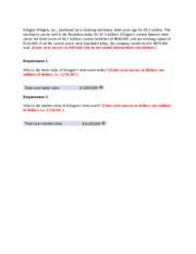 New Microsoft Word Document - Copy (9)