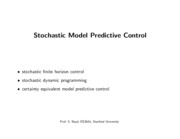 stoch_mpc_slides