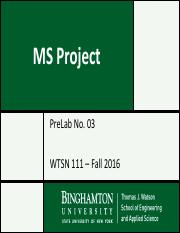 WTSN_111_2016_PreLab_03_MS_Project