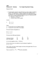 solutions8