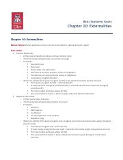ECON-200-CH-10-Externalities-Lecture-Notes.pdf