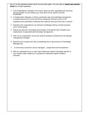 resisionquestions.pdf