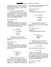 HW #2-3-solutions