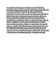 The Legal Environment and Business Law_1825.docx