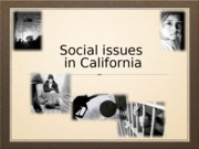 410.06_S11_Social_Issues