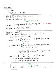 2015-10-28 Lec 19 - Derivative.pdf