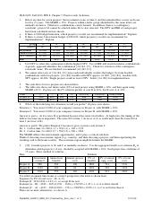 ISyE6225_Fall2013_HW8_Ch7_PracticeOnly_Soln_.pdf