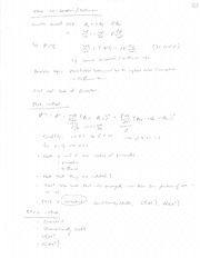 lecture33_convection_diffusion