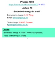 L16 embodied energyWebUpload