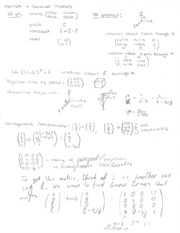 Lecture Notes_02-15