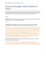 passions-strengths-values-vision-mission.docx