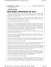 New Beers for 2018.pdf