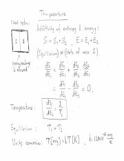 Phys140A_BasicThermodynamicQuantities