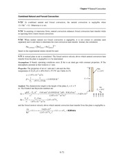 Thermodynamics HW Solutions 748