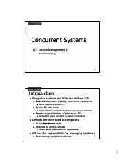 Lecture 17 Device Management 1 2spp.pdf