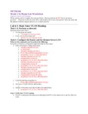 bios255 week 5 lab exercise
