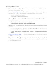 17. sp_methods.article(1).pdf