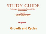 Chapter+6+-+Growth+and+Cycles