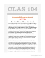 Module22_Essential_Element_Part_I.pdf