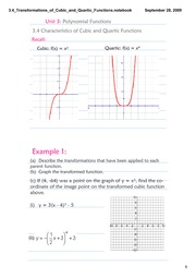 3.4_Transformations_of_Cubic_and_Quartic_Functions