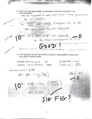 qauntitative chem test 3a__005