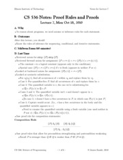 Lec07_Pf_Rules_and_Pfs