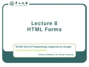 Lecture-08-HTML-Forms