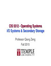 11-IO-systems-secondary-storage