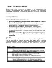 ELECTRONIC COMMERCE NOTES .pdf