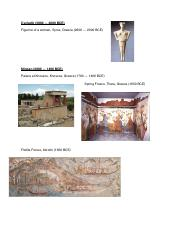 ART HISTORY MIDTERM_GREECE.pdf
