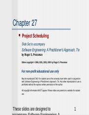 Chapter_27.ppt