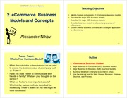 02-ECS-lect-eCommerce-business-models-concepts