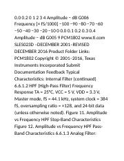 Semiconductor Components Industries (Page 115-116).docx