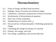 chem215_thermochemistry