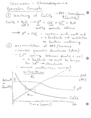 Lecture 1.5 notes b