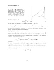110501_Advanced_Problems_in_Mathematics37