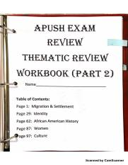 APUSH_Thematic_Review_2_20170501164332.pdf