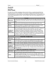2 7 Day 1 Worksheet Key Pdf Name Q Unit 2 Logic Proof L Date
