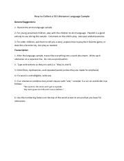how-to-record-a-50-utterance-sample.pdf