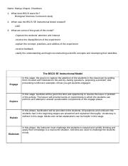 5E Lesson Plan first.docx