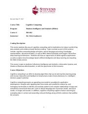 harvard business review may 2017 pdf