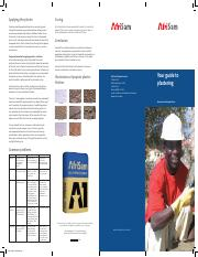 your_guide_to_plastering.pdf