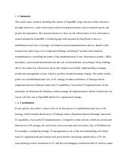 Discussion 3-3.docx