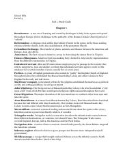 Untitleddocument-2.pdf