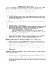 DirectFileTopicDownload (1).pdf